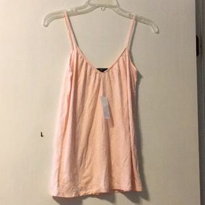GAP Peach Camisole